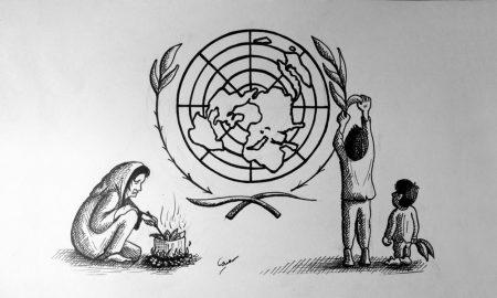 كاريكاتير-حسام-السعدي