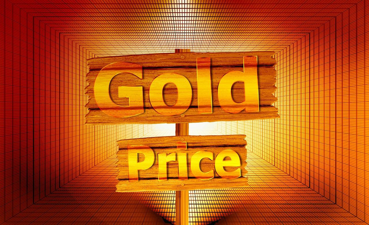 ارتفاع الدولار و انخفاض الذهب وتقلب العملات